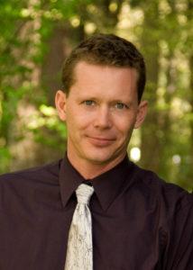 Eric Nissen Naturopathy Seattle WA