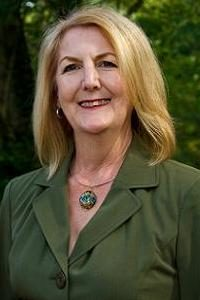 Tina Michalski Psychotherapy Seattle WA