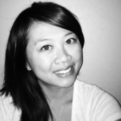 Anh Tran Acupuncturist