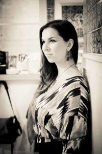 picture of Joanna Schwartzkoft LMP