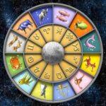 Astrology Seattle WA