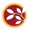 Glow Natural Health Center Logo